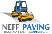 Ohio Paving – Asphalt Contractor